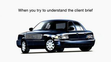 funny-graphic-design-memes