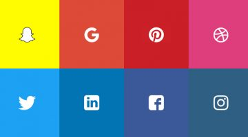 logo-animations-famous-social-networks-brands