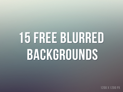 Free HD Backgrounds & Textures: Blurred, Geometric, Polygon - 11