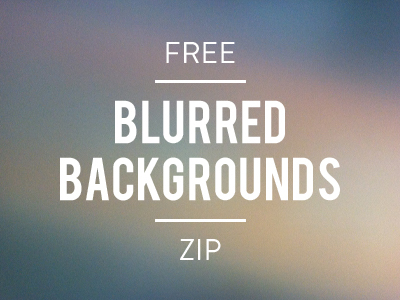 Free HD Backgrounds & Textures: Blurred, Geometric, Polygon - 14