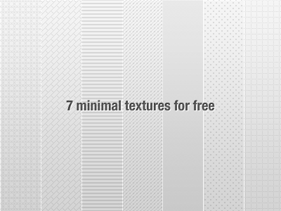 Free HD Backgrounds & Textures: Blurred, Geometric, Polygon - 17