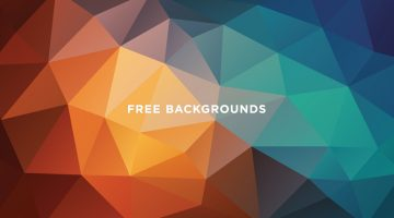 free-hd-backgrounds-blurred-geometric-polygon-textures