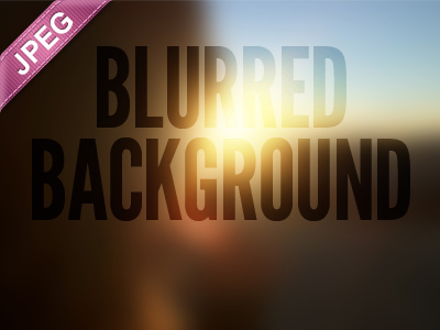 Free HD Backgrounds & Textures: Blurred, Geometric, Polygon - 6