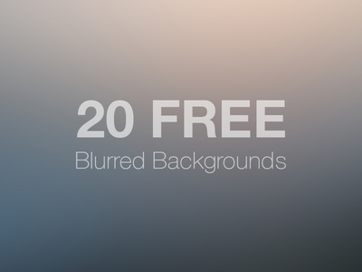 Free HD Backgrounds & Textures: Blurred, Geometric, Polygon - 9