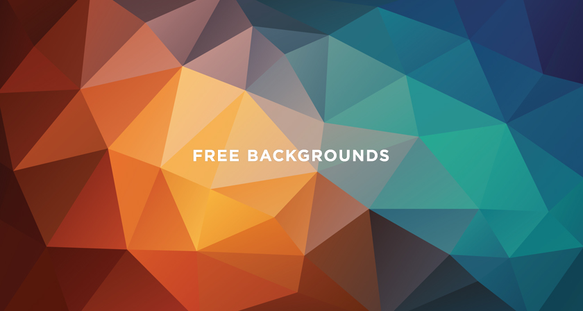free photo backgrounds