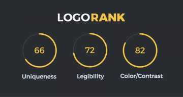 This Artificial Intelligence Can Review Your Logo Design And Provide Feedback For Free