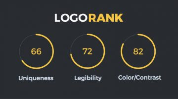 logo-design-review-critique-artificial-intelligence