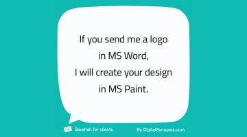 sarahah-messages-for-clients-from-designers-creatives