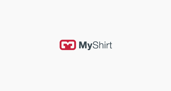 Creative logo designs that use negative space - My Shirt