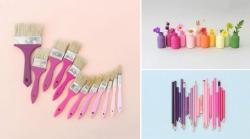 color-gradient-everyday-objects-photography