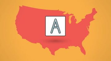 most-popular-font-types-in-america