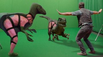 movies-before-after-visual-effects-cgi-green-screen