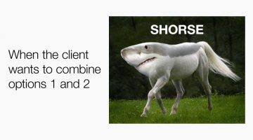 Funny Agency Memes That Designers And Creatives Will Relate To