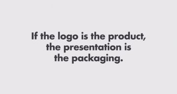 How To Successfully Present Logo Designs To Clients