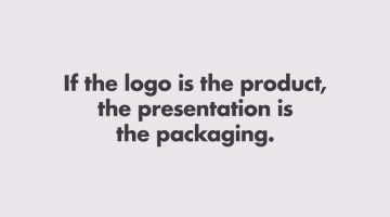how-to-present-logo-designs-to-clients