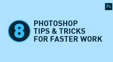 adobe-photoshop-tips-tricks-shortcuts