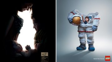 creative-art-direction-post-production-ads
