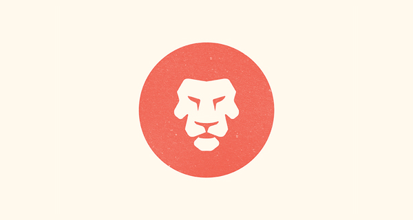 Creative Lion Logo Design - 10