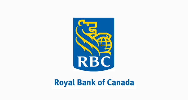 Creative Lion Logo Design - Royal Bank of Canada
