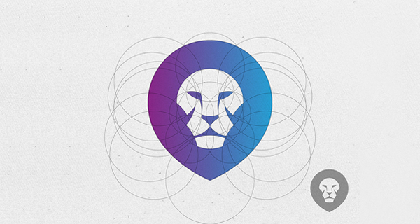 Creative Lion Logo Design - 22