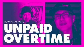 how-to-say-no-to-unpaid-overtime