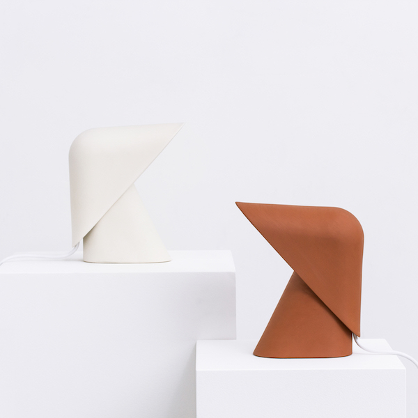 A' Design Award - Great Britain (2)