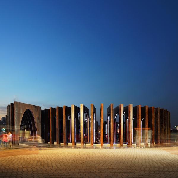 A' Design Award - Hong Kong (2)