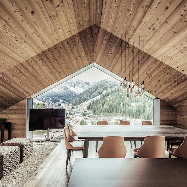 A' Design Award - Italy (2)
