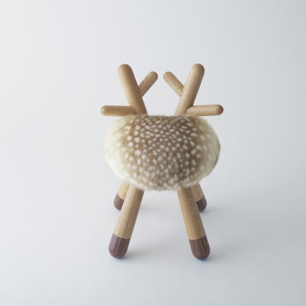 A' Design Award - Japan (3)