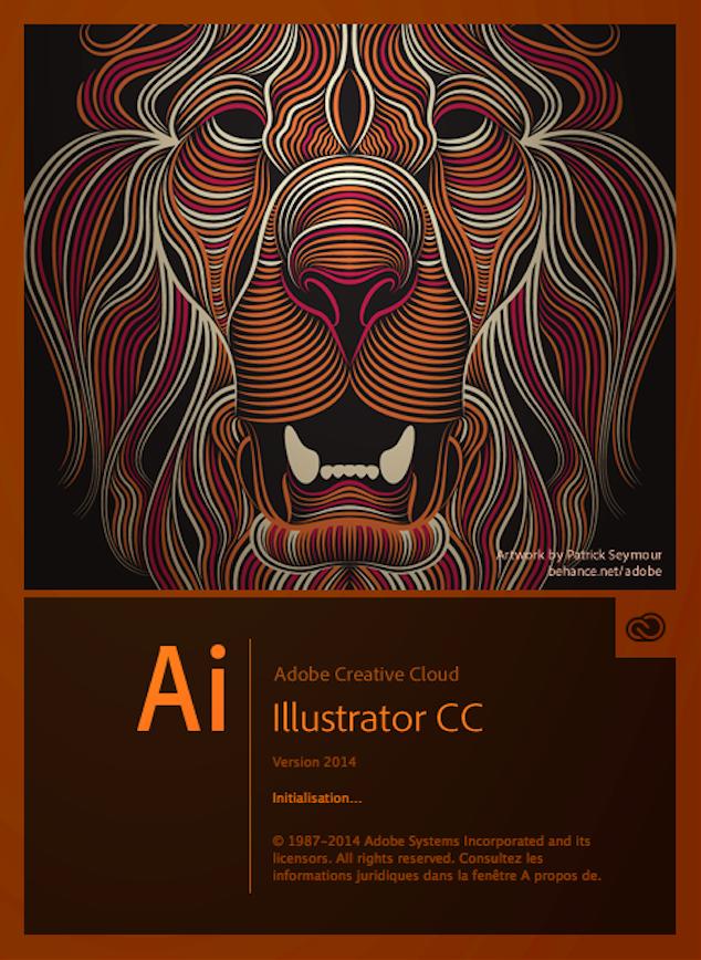 Line Art Adobe Illustrator : Pen tool king patrick seymour shares the creative