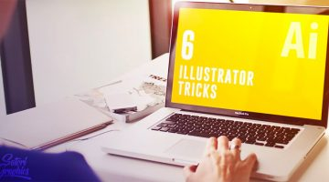adobe-illustrator-tricks-to-speed-up-workflow