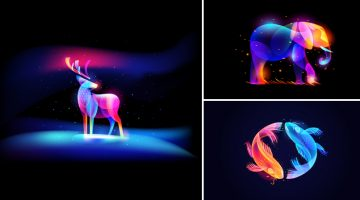 colorful-fantasy-light-digital-art-gradients-blend-modes