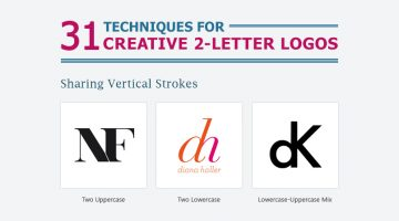 design-ideas-for-creative-two-letter-logos