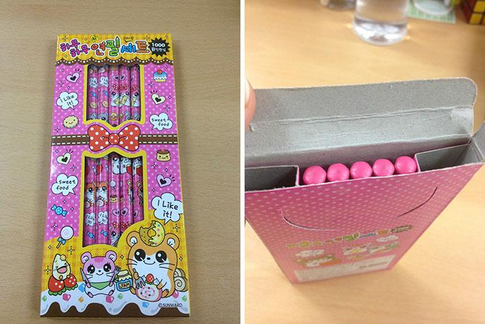 Misleading Packaging Design - 10