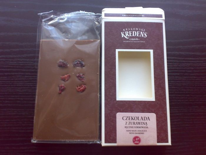 Misleading Packaging Design - 20