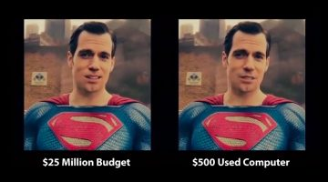 superman-moustache-removal-warner-bros-cgi-vs-cheap-ai