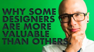 why-some-designers-are-more-valuable-than-others