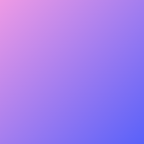 Beautiful color gradient hues and backgrounds - 17