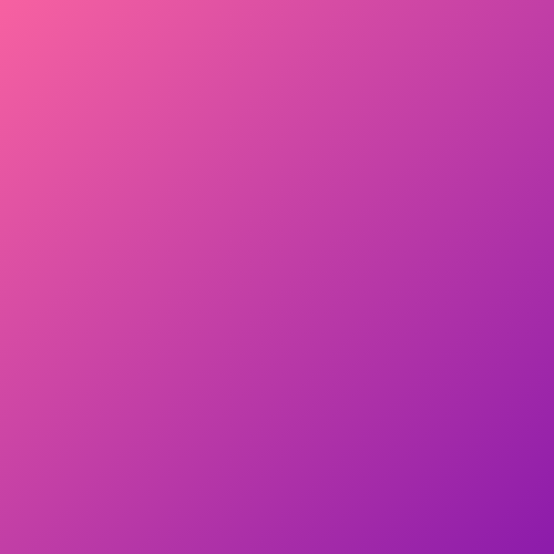 Beautiful color gradient hues and backgrounds - 8