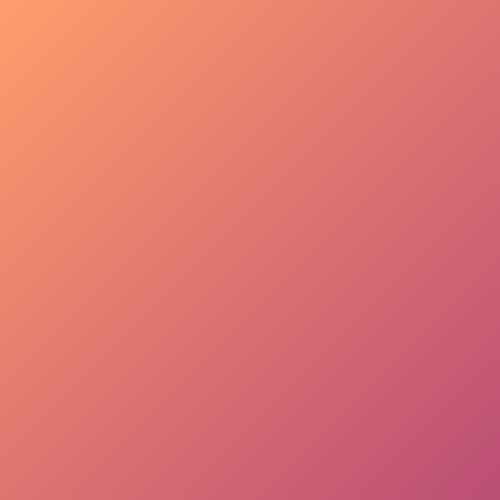 Beautiful color gradient hues and backgrounds - 25