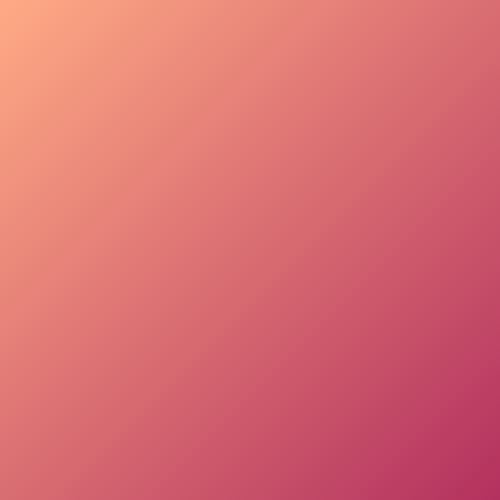 Beautiful color gradient hues and backgrounds - 23