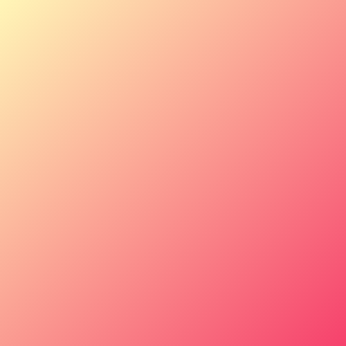 Beautiful color gradient hues and backgrounds - 5