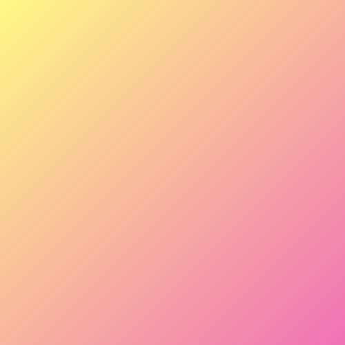Beautiful color gradient hues and backgrounds - 14
