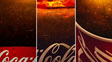coca-cola-bubbles-taste-the-feeling