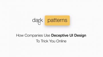 dark-patterns-ui-ux-design-that-tricks-users