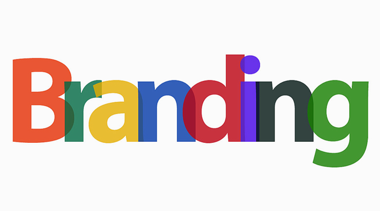 5 Crucial Steps To Make A Consistent And Professional Brand Identity