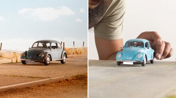 volkswagen-beetle-miniature-scale-model-car-photography