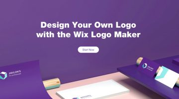 "All You Need To Know About Wix <span class=""search-everything-highlight-color"" style=""background-color:orange"">Logo</span> Maker"