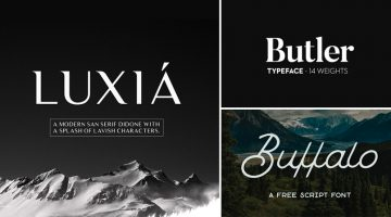 best-free-fonts-for-designers