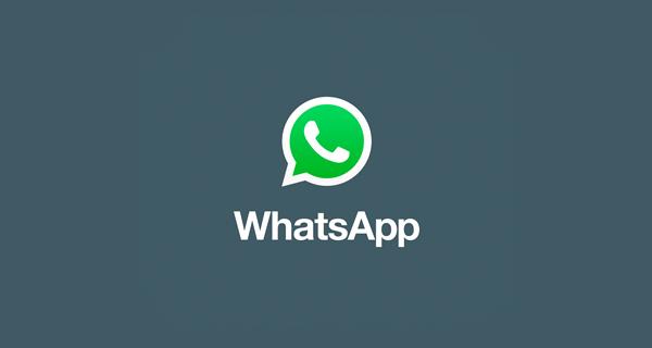 WhatsApp logo font - Helvetica Neue 75 Bold